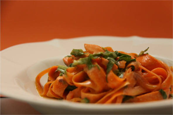 sweet-potato-noodles_2